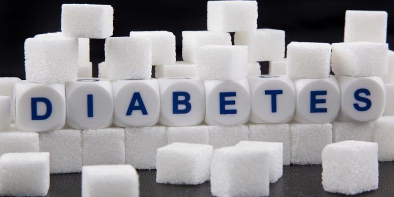 Fakta : Cara Deteksi Diabetes Melalui Kesehatan Gigi