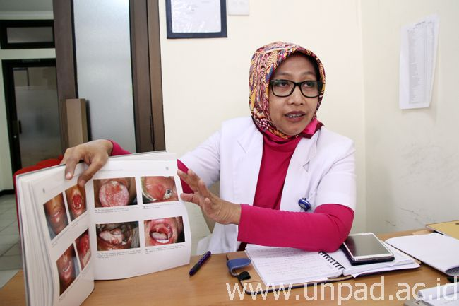 imager from http://www.unpad.ac.id/