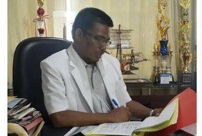 image from http://beritasebarkan.blogspot.co.id/