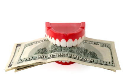 Kamu Mahasiswa Kedokteran Gigi? Begini Cara Mendapat Penghasilan Tambahan Dari Internet