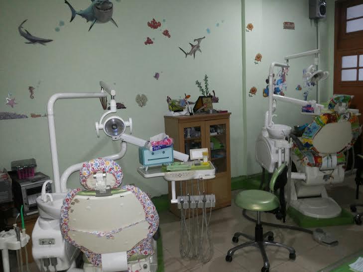 Family Dental Clinic 1