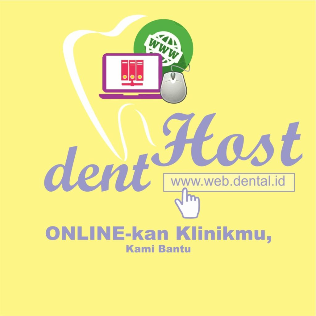 banner denthost