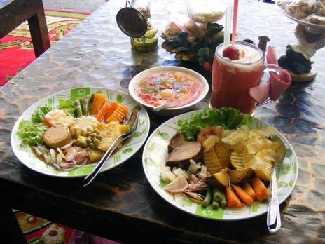 Sumber gambar : http://kuliner.panduanwisata.id/