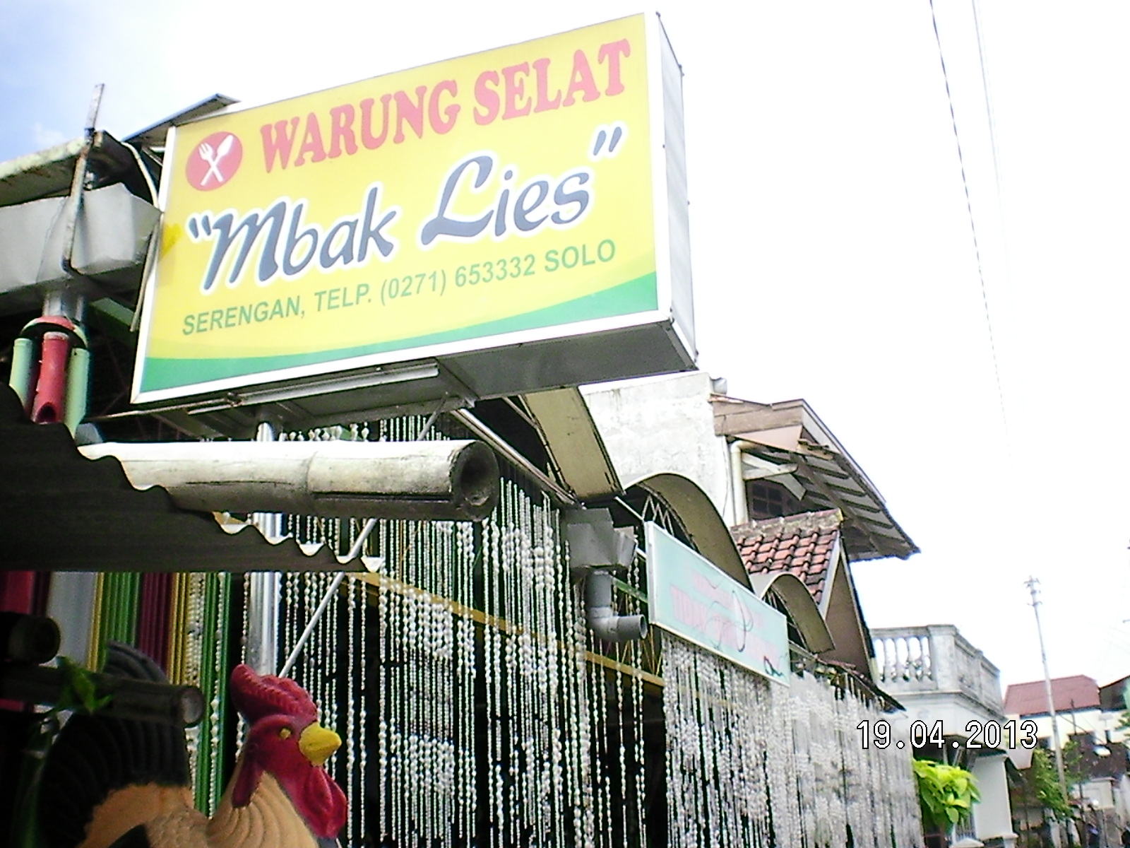 warung-selat-mbak-lies-2