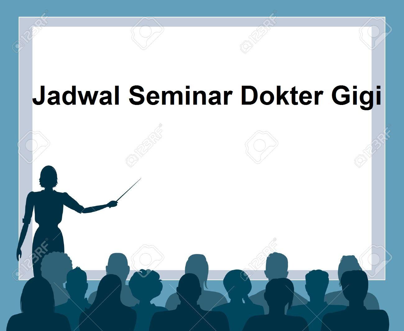 jadwal-seminar