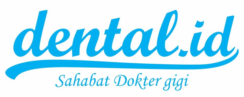 DENTAL.ID