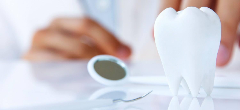 Yang Disukai dan Tidak Disukai Pasien saat Berkunjung ke Dokter Gigi