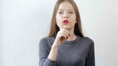 Yuk Berhenti Main Dokter Gigi—Dokter Gigian