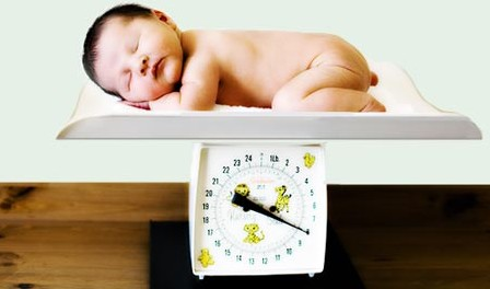 Bayi Prematur Berat Badan Lahir Rendah Berhubungan dengan Kesehatan Mulut, Kok Bisa?