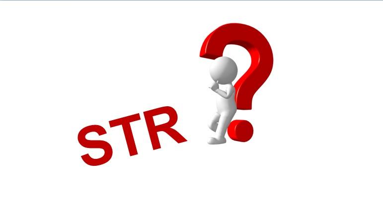 Terlambat Memperbaharui STR? Ini Dendanya