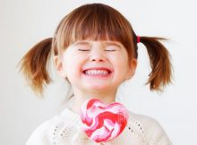 Kapan Anak Harus Dibawa Ke Dokter Gigi Untuk Pertama Kali?