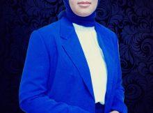 drg. Farichah Hanum, M. Kes, Srikandi PDGI dari Semarang