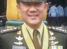 Drg. Hananto Seno : Seperti Sebotol Wine, Semakin Tua Semakin Berkualitas