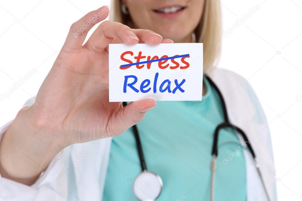 Psikologi dan Manajemen Stres Kedokteran Gigi