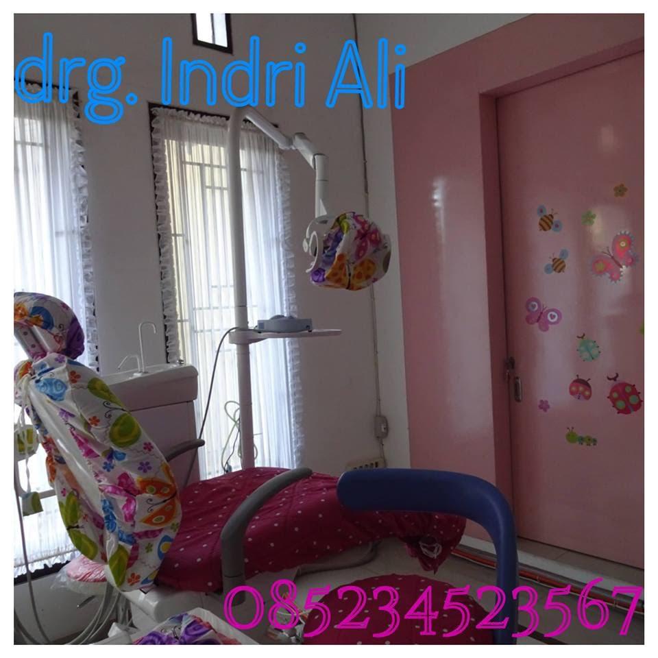 Feminin Dental Clinic
