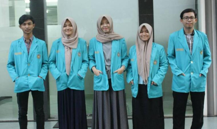 Mahasiswa UMS Ciptakan Dekiler-Box (Dental Kit Sterilisator Box)
